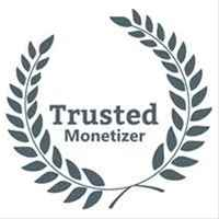 SBLCBank Guarantee Monetization. NO UPFRONT CHARGES REQUIRED